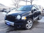 2007 Jeep Compass
