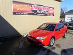 2004 Saturn ION Quad C3 in Kemptville, Ontario