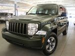 2008 Jeep Liberty Sport in Laval, Quebec
