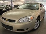2010 Chevrolet Impala LT in Laval, Quebec