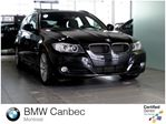 2011 BMW 3 Series 328 i i xDrive Touring in Montreal, Quebec