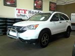 2011 Honda CR-V LX Sport Utility in Calgary, Alberta
