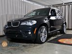 2012 BMW X5 xDrive35i in Edmonton, Alberta