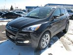 2013 Ford Escape Titanium 4dr 4x4 in Okotoks, Alberta