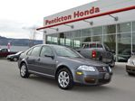 2009 Volkswagen City Jetta City in Penticton, British Columbia