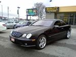 2003 Mercedes-Benz CL-Class 600 Leather $21900 Sunroof 18 Alloys in Scarborough, Ontario