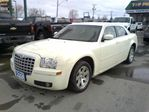2007 Chrysler 300 Touring in North Bay, Ontario