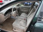 2004 Buick Century 