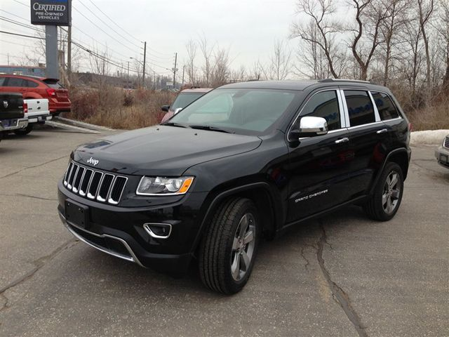 2014 jeep cherokee release date and pricing announced 2017 2018. Cars Review. Best American Auto & Cars Review