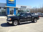 2010 GMC Sierra 1500 SL Pickup 5 3/4 ft in Cornwall, Ontario