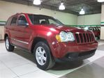2010 Jeep Grand Cherokee Laredo AWD in Saint-Eustache, Quebec