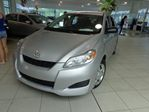 2009 Toyota Matrix           in Gatineau, Quebec