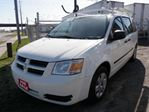 2008 Dodge Grand Caravan            in Oshawa, Ontario