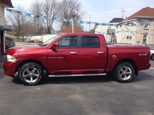2012 dodge ram 1500 sport dunnville ontario used car for sale. Cars Review. Best American Auto & Cars Review