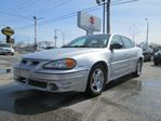 2003 Pontiac Grand Am GT in Scarborough, Ontario