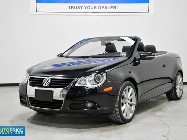 Vw Eos Gas Engine Free Image For furthermore  furthermore Wiring Diagrams For 2 Post Auto Lift moreover Ford Explorer Rear Wheel Hub Bearing Replacemen as well 191502301502. on tire changer forward reverse switch wiring diagram