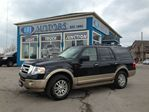 2011 Ford Expedition XLT in Hamilton, Ontario