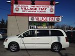 2010 Dodge Grand Caravan SE in Ajax, Ontario