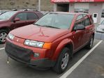 2003 Saturn VUE 4 CYL in Kamloops, British Columbia