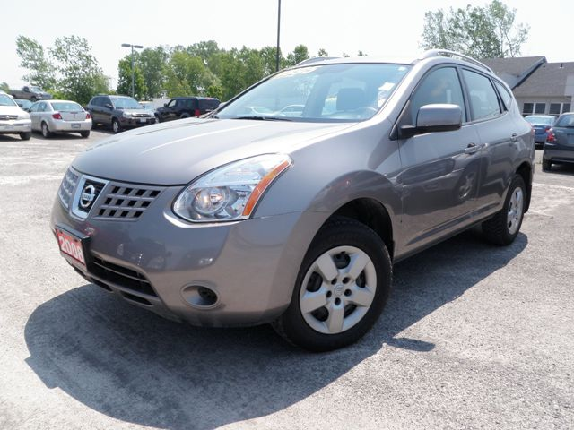 2008 nissan rogue awd 4cyl what a great price. Black Bedroom Furniture Sets. Home Design Ideas