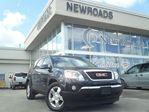 2008 GMC Acadia 