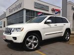 2011 Jeep Grand Cherokee