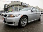 2009 BMW 3 Series 323 3 SERIES in Mississauga, Ontario