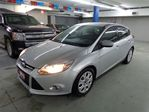 2012 Ford Focus SEL SAVE THOUSANDS WON'T LAST HURRY IN!!! in Rexdale, Ontario