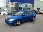 2011 Hyundai Elantra GL Auto in Cornwall, Ontario