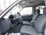 2003 Nissan Xterra XE in Scarborough, Ontario