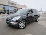 2012 Buick Enclave CXL2  NAVIGATION  in Perth, Ontario