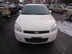 2006 Chevrolet Impala LT in Ottawa, Ontario