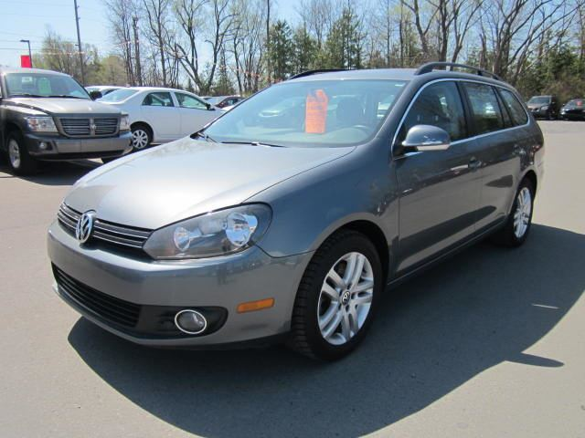 2010 volkswagen golf tdi wagon stittsville ontario. Black Bedroom Furniture Sets. Home Design Ideas