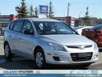 2011 Hyundai Elantra L Power Windows and Doors in Calgary, Alberta