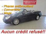 2008 Chrysler Sebring Touring*Convertible in Laval, Quebec