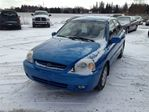 2005 Kia Rio LS in London, Ontario