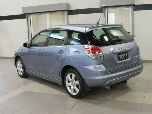 Buy And Sell Toyota Car | Autos Weblog