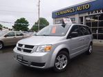 2010 Dodge Grand Caravan SE in Orleans, Ontario