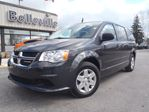 2012 Dodge Grand Caravan SXT in Belleville, Ontario