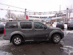 2008 Nissan Pathfinder S in Ottawa, Ontario