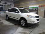 2012 Chevrolet Traverse LS AWD in Rimouski, Quebec