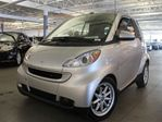 2008 Smart Fortwo passion in Laval, Quebec