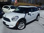 2012 MINI Cooper Countryman Premium Package, Lights Pkg, Style Pkg in Halifax, Nova Scotia