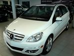2010 Mercedes-Benz B-Class Base in Boucherville, Quebec