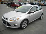 2013 Ford Focus SE in Halifax, Nova Scotia