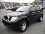 2012 Nissan Pathfinder XE in Halifax, Nova Scotia