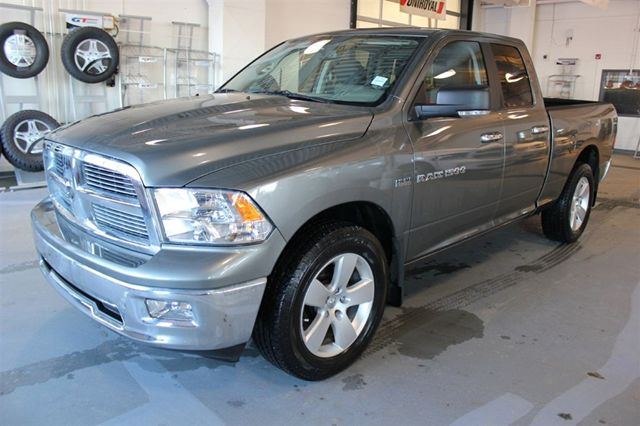 2012 dodge ram 1500 slt crew cab 4c4 5 7l v8 hemi 6 4 ft box in. Black Bedroom Furniture Sets. Home Design Ideas