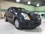 2011 Cadillac SRX Luxury AWD in Saint-Eustache, Quebec