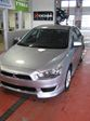 2012 Mitsubishi Lancer