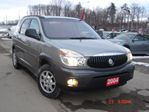 2004 Buick Rendezvous CX NO Accident  in Cambridge, Ontario